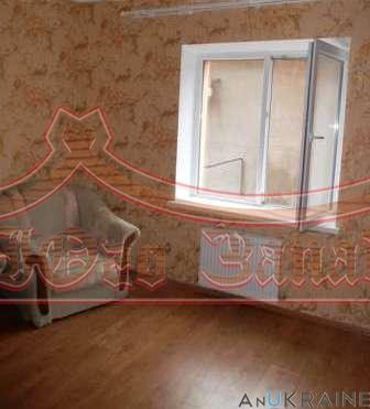 Квартира с ремонтом на Ленпоселке | Агентство недвижимости Юго-Запад