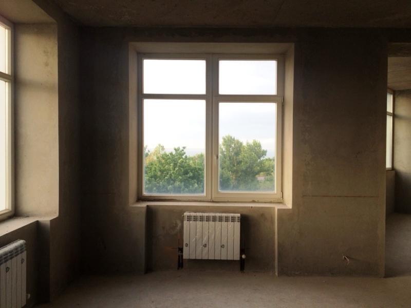 "Купите 3-х комн.  ""Дом Каркашадзе"" | Агентство недвижимости Юго-Запад"