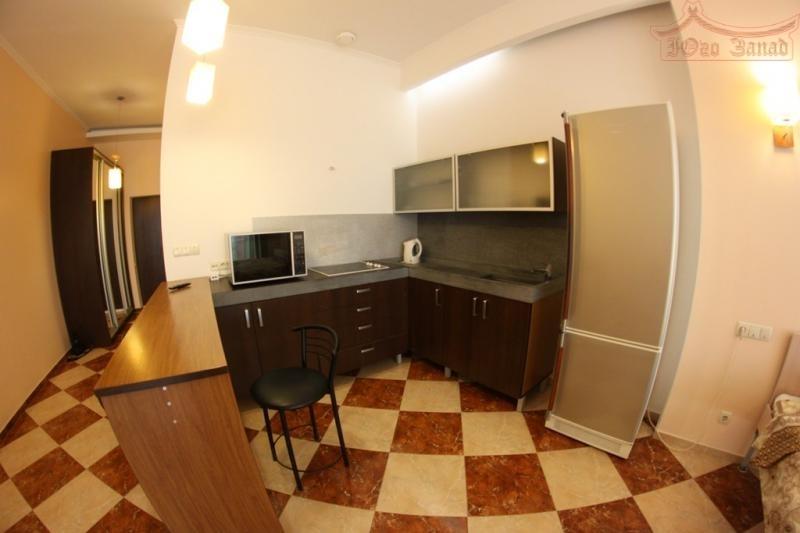 Две самостоятельные квартиры по цене одной | Агентство недвижимости Юго-Запад
