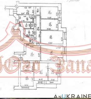 квартира, в Сабанском переулке | Агентство недвижимости Юго-Запад