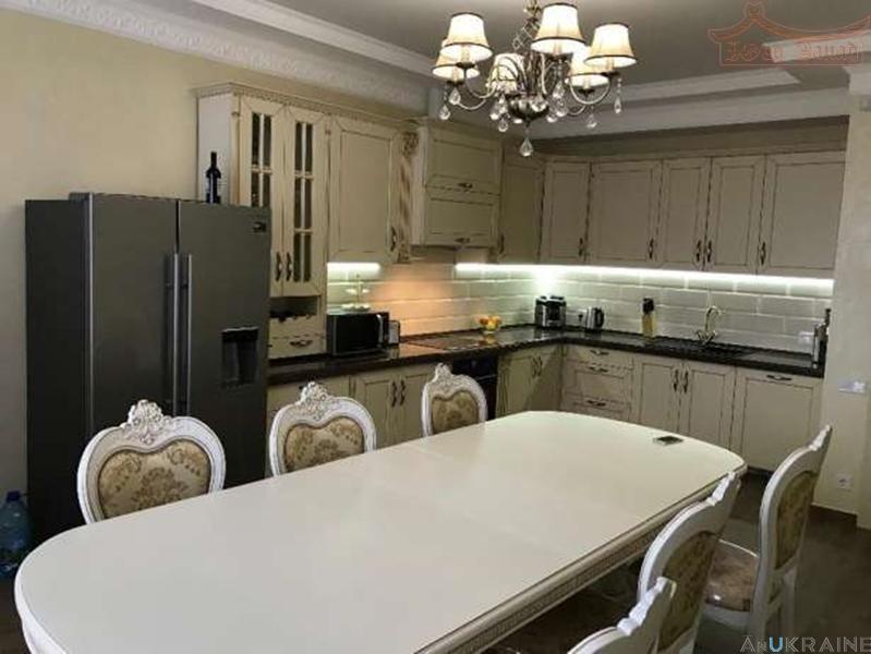 СРОЧНО ! Квартира в Альтаире | Агентство недвижимости Юго-Запад
