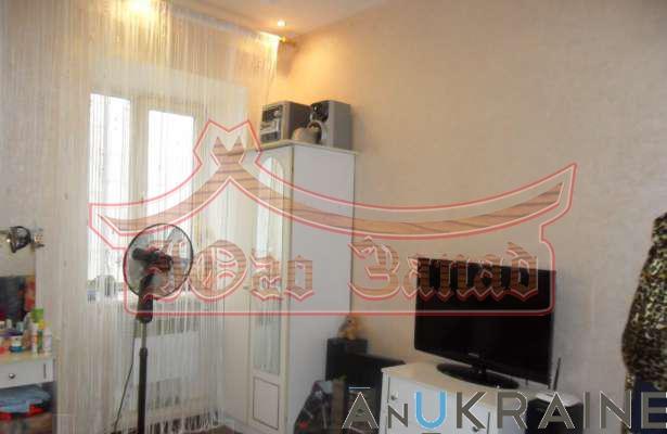 2 комнатная квартира на ул.Дальницкой   Агентство недвижимости Юго-Запад