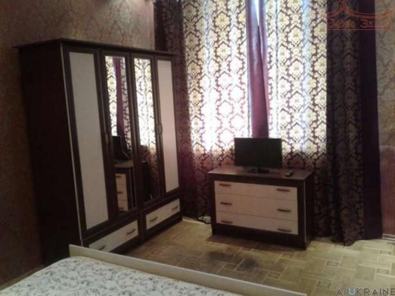 Квартира- дом в переулке  Некрасова | Агентство недвижимости Юго-Запад