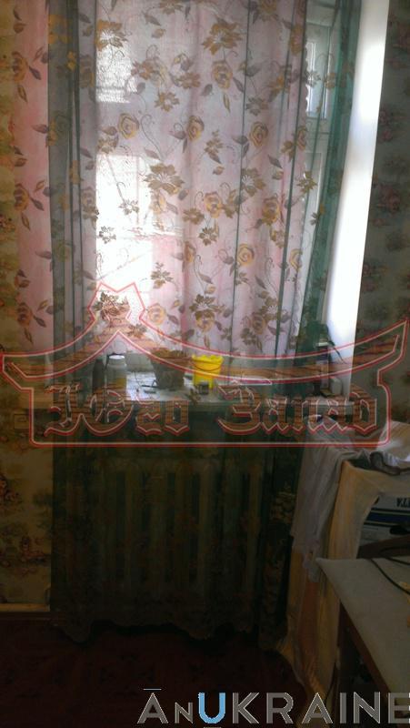 Купите! 2-х комнатная квартира на Ленинградской   Агентство недвижимости Юго-Запад