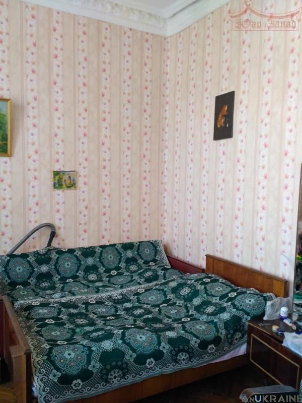 Продам 1 комн. в коммуне Нежинская   Агентство недвижимости Юго-Запад