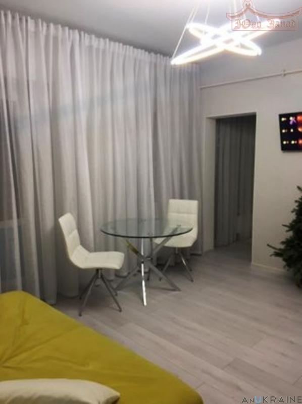 3-х комнатная квартира на Б. Арнаутской - Екатерининской | Агентство недвижимости Юго-Запад