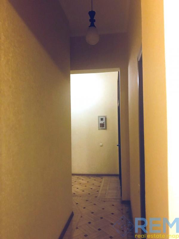 2-х комнатная квартира на Маразлиевской   Агентство недвижимости Юго-Запад