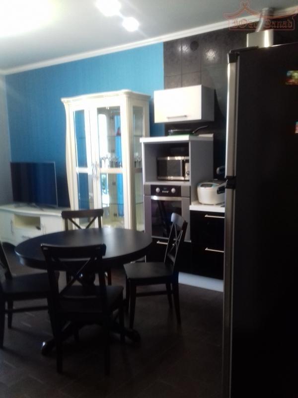Продам 2 комнатную на Фонтанской дороге. | Агентство недвижимости Юго-Запад