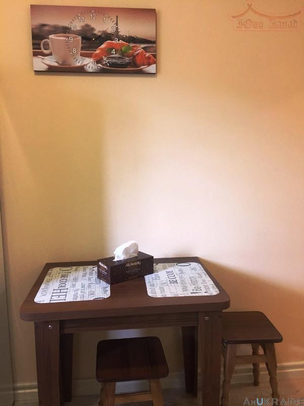 Купите! 1-но комн.квартира с ремонтом на Фонтанской дороге | Агентство недвижимости Юго-Запад