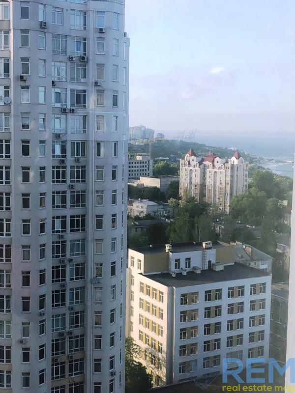"Продается квартира в ЖК ""Французский"", в стиле Прованс! | Агентство недвижимости Юго-Запад"