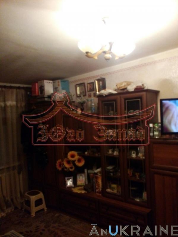 1 комнатная квартира на 5 Фонтана/Черняховского | Агентство недвижимости Юго-Запад