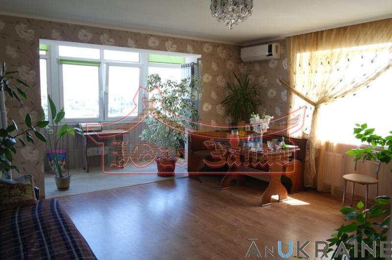 Купите,2-х комнатная квартира на Картамышевской | Агентство недвижимости Юго-Запад