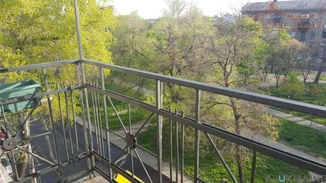 Квартира с ремонтом в Сталинке | Агентство недвижимости Юго-Запад