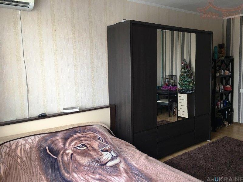 Купите, комнату на Балковской   Агентство недвижимости Юго-Запад