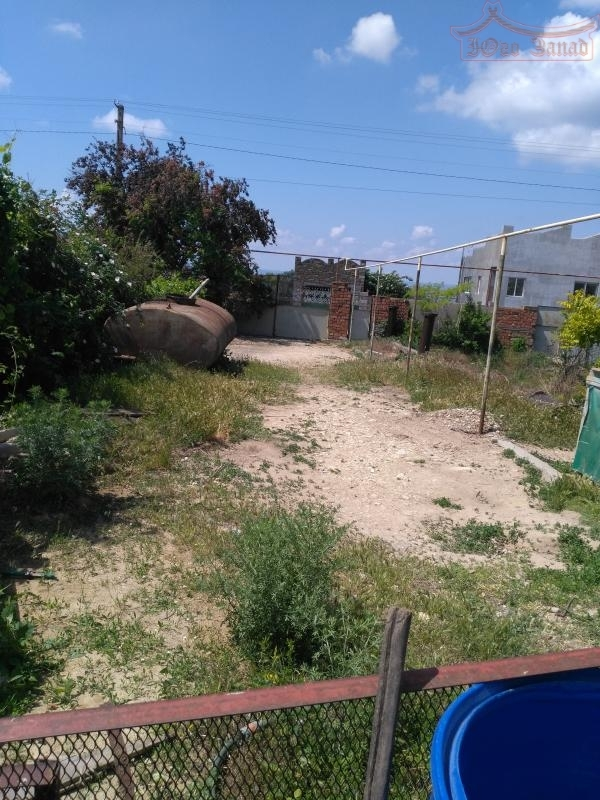 Дом в Овидиопольском районе | Агентство недвижимости Юго-Запад