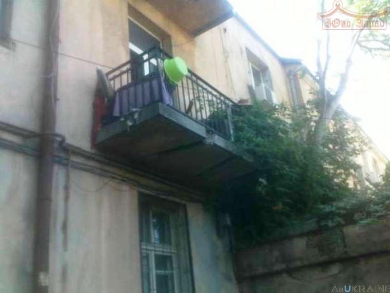 Квартира на Комитетской   Агентство недвижимости Юго-Запад
