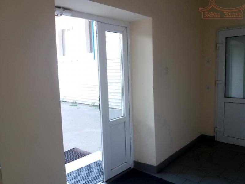 Продается офисный центр в деловой части города | Агентство недвижимости Юго-Запад