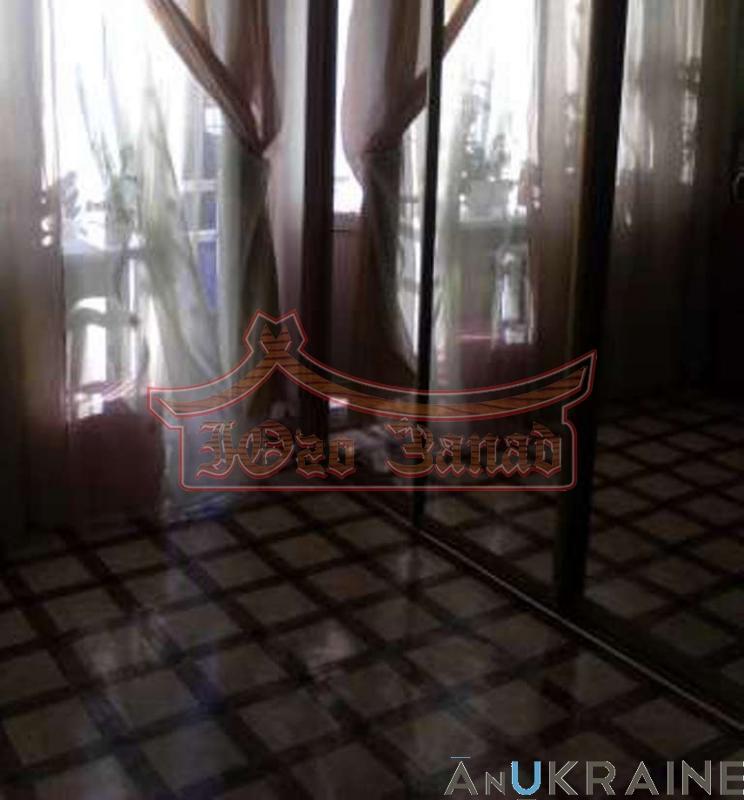 Гостинка на Кордонной | Агентство недвижимости Юго-Запад
