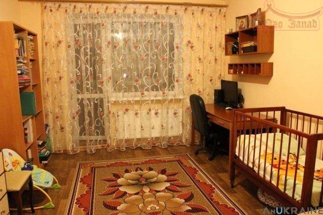 Продается квартира 1 ком. улица Дюковская. | Агентство недвижимости Юго-Запад