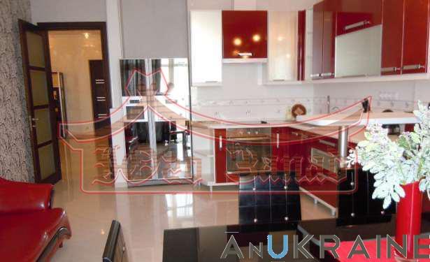Продам 2 комнатную квартиру в Аркадии   Агентство недвижимости Юго-Запад