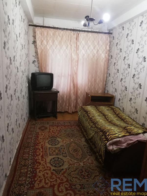 Купить 3 комнатную квартиру на Черемушках. | Агентство недвижимости Юго-Запад