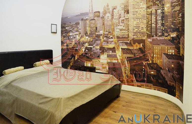 Две квартиры за одну цену - под бизнес | Агентство недвижимости Юго-Запад