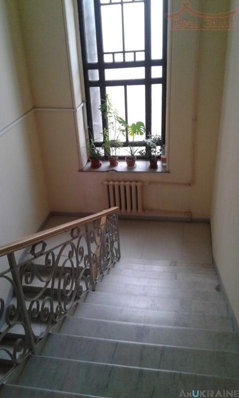 Купите!!Квартира на Бунина  | Агентство недвижимости Юго-Запад