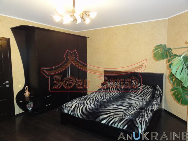 Купите, 2-к квартира с капремонтом в новострое, Черемушки | Агентство недвижимости Юго-Запад