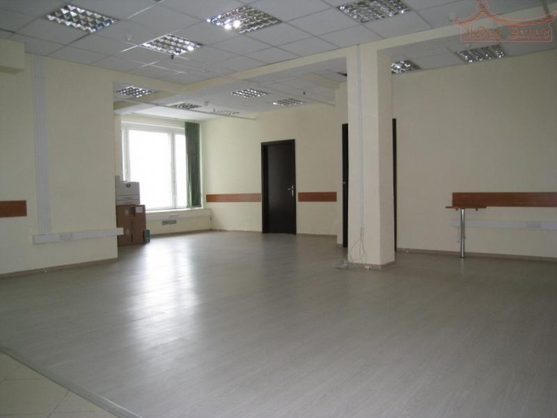Продается фасадное здание на Николаевской дороге | Агентство недвижимости Юго-Запад