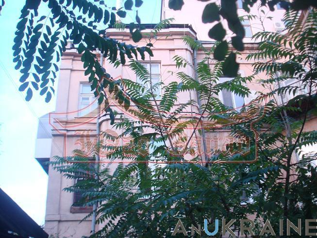 Комната в центре   Агентство недвижимости Юго-Запад