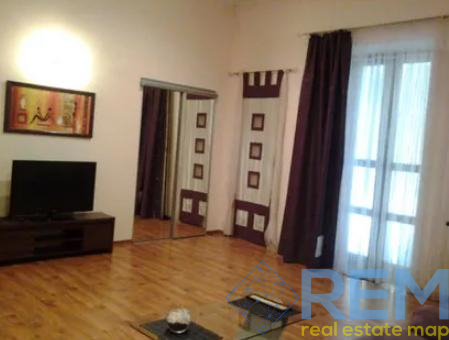2-комн квартира в центре Одессы | Агентство недвижимости Юго-Запад