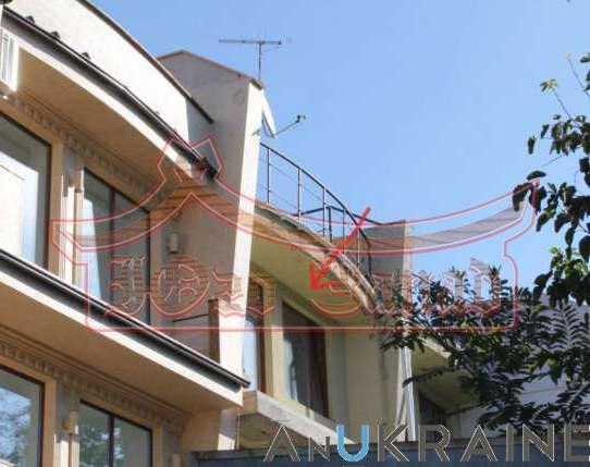 Срочно продам квартиру на Макаренко | Агентство недвижимости Юго-Запад
