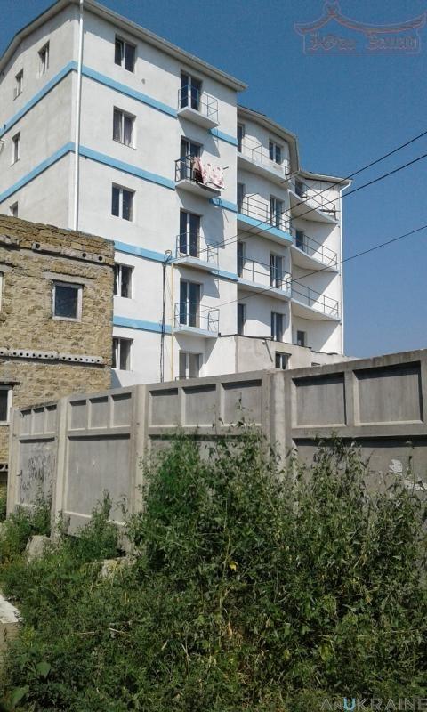 1-комн.квартира на Даче Ковалевского | Агентство недвижимости Юго-Запад