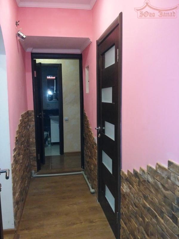 Купите квартиру на  ул.Манежной    Агентство недвижимости Юго-Запад