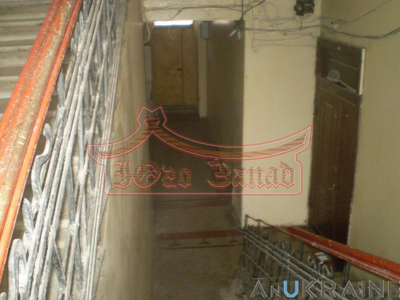 Продам 1 комнату на ул.Пироговской | Агентство недвижимости Юго-Запад