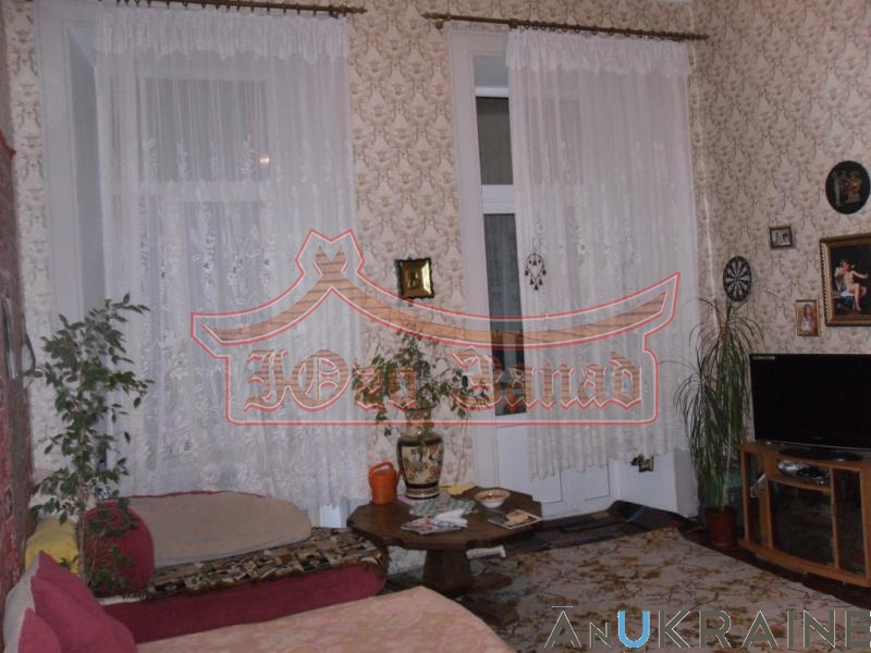 Купите! Квартира на Жуковского    Агентство недвижимости Юго-Запад