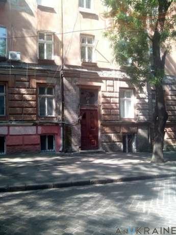 Купите, Комната в коммуне на Ольгиевской | Агентство недвижимости Юго-Запад