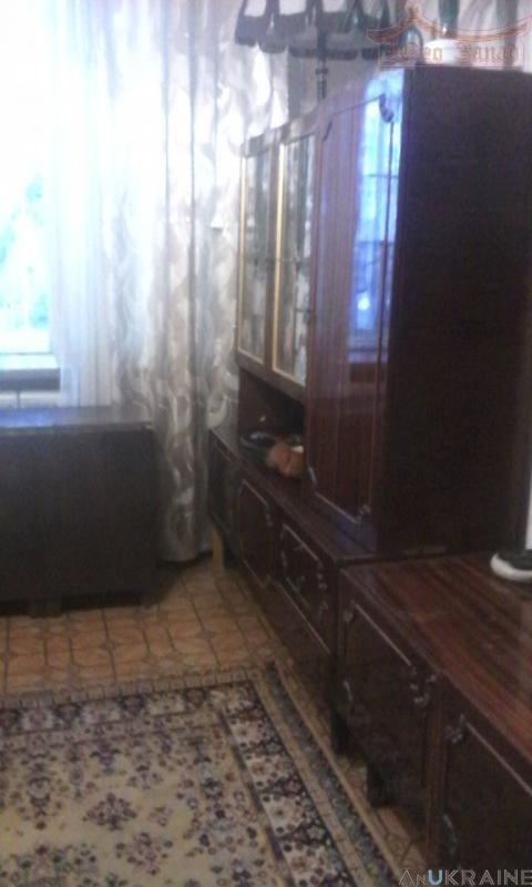 Продам 2 комнатную квартиру на Проспекте Шевченко. | Агентство недвижимости Юго-Запад