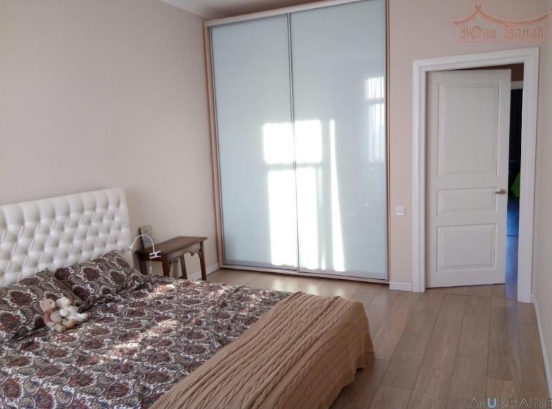 Продам 3 комнатную на ул. Базарной. | Агентство недвижимости Юго-Запад