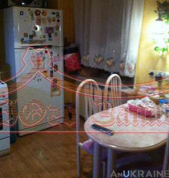 Квартира на Преображенской. | Агентство недвижимости Юго-Запад