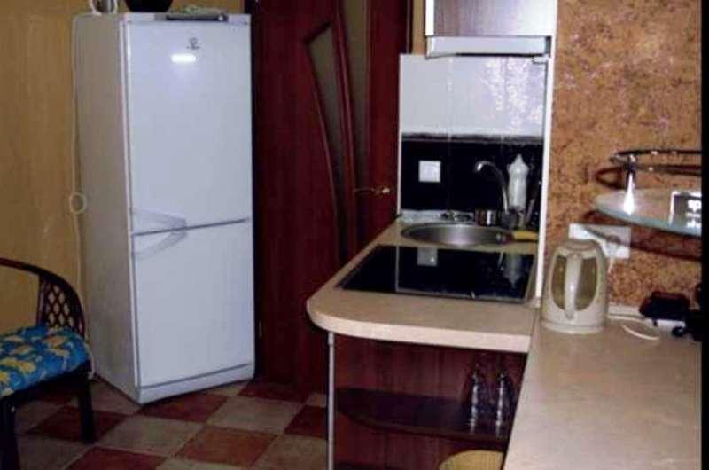 Купите. Квартира на Палубной. | Агентство недвижимости Юго-Запад