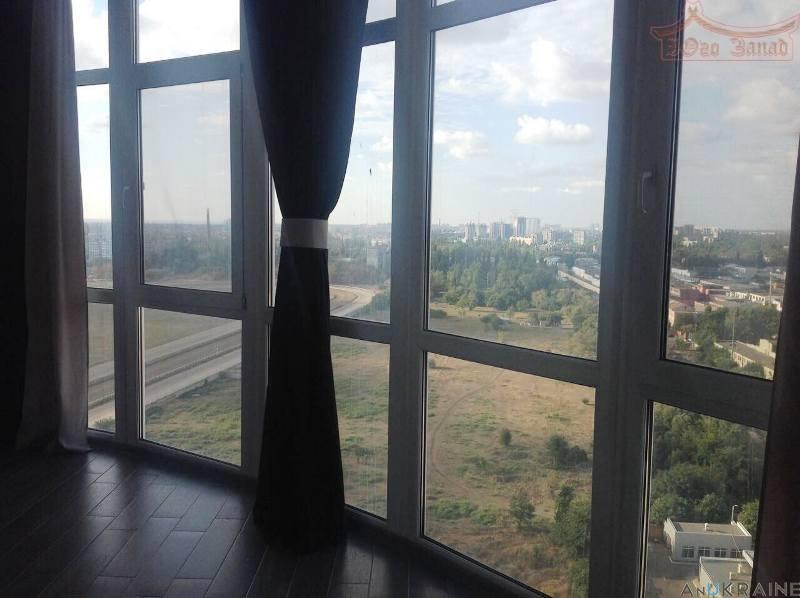 """Квартира с ремонтом в ЖК """"Фаворит""""   Агентство недвижимости Юго-Запад"""