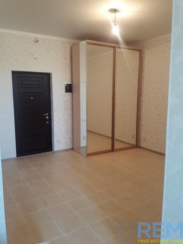 1 комнатная квартира 5 Жемчужина | Агентство недвижимости Юго-Запад