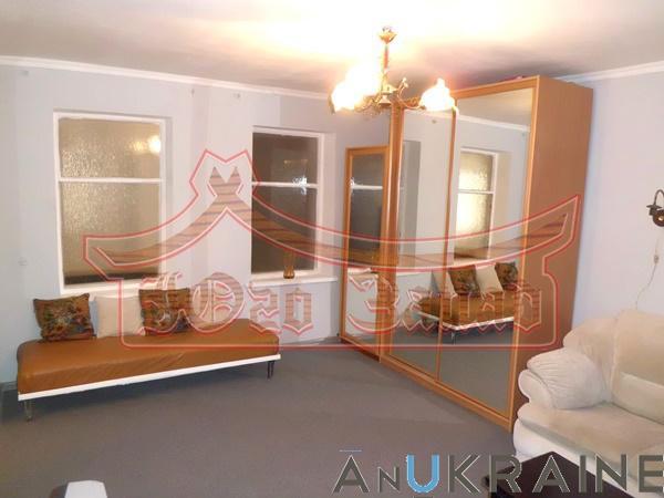 Квартира на Серова с ремонтом | Агентство недвижимости Юго-Запад
