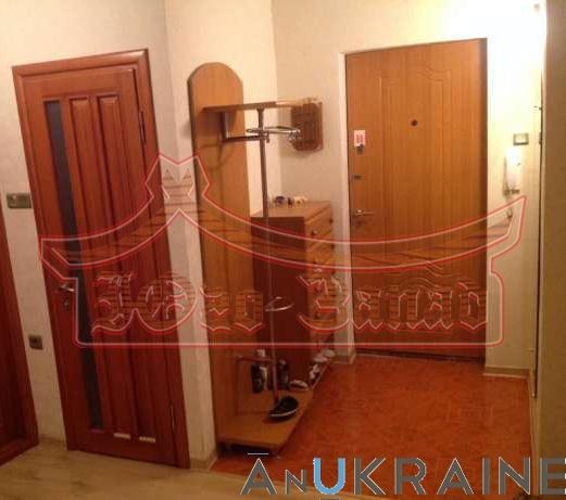 Квартира на Днепродороге с ремонтом | Агентство недвижимости Юго-Запад