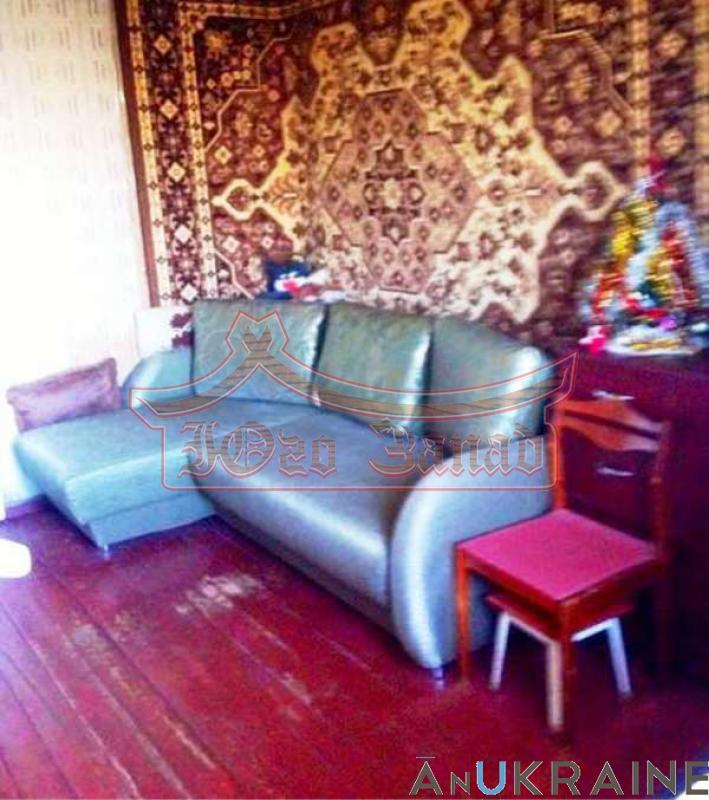Квартира ул.Королева/пл.Независимости | Агентство недвижимости Юго-Запад