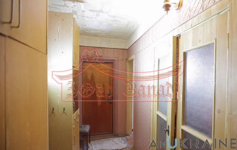 5-ти комнатная квартира | Агентство недвижимости Юго-Запад