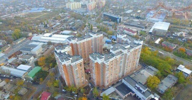 Купите 3-х комнатная квартира на ул. Проценко   Агентство недвижимости Юго-Запад