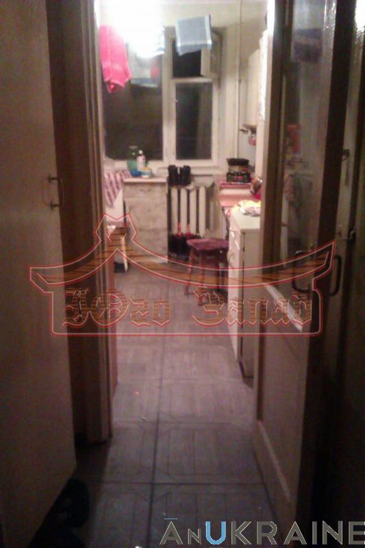 В продаже 2 комнаты в коммуне | Агентство недвижимости Юго-Запад