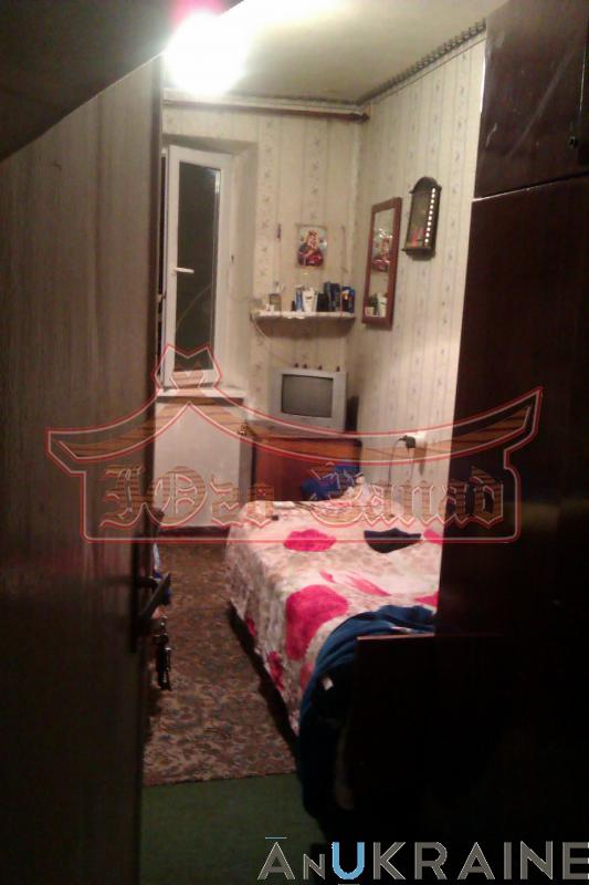 В продаже 2 комнаты в коммуне   Агентство недвижимости Юго-Запад